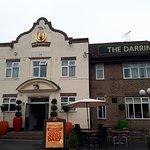 صورة فوتوغرافية لـ The Darrington Hotel