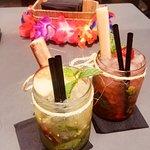 Photo of Tipsy Hammock Bar
