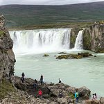 Photo of Photo Tours in Iceland