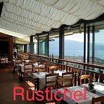 Photo of Rustichel