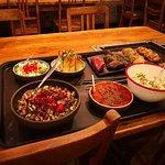 Photo of Fes - Turkish BBQ
