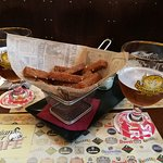 Φωτογραφία: Belgian Beer Cafe Bon Vivant