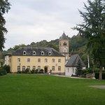Photo de Our Lady of Schoenstatt