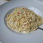 Foto van Restaurant Condor