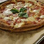 Photo of DeSano Pizza