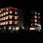 Bilde fra Hotel Miramonti