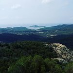 Photo of Sardinia Dream Tour - Day Tour