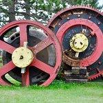 Minnesota Musem of Miningの写真