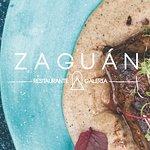 Zaguán, un lugar para disfrutar.