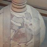 صورة فوتوغرافية لـ Pierides Museum - Bank of Cyprus Cultural Foundation