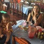 Restaurant Chely의 사진