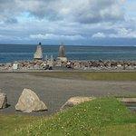 Photo de Anchor Monument