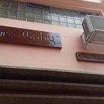 صورة فوتوغرافية لـ Chez Gaby