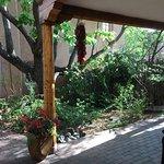 Inn on the Alameda Photo