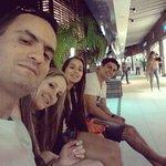 ภาพถ่ายของ Outlet Premium Sao Paulo
