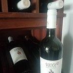 Foto de Sunce Winery