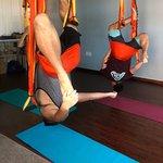 Foto de Yoga Elements