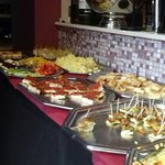 Photo of Eleven Cafe Pisa
