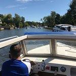 صورة فوتوغرافية لـ Broads Tours River Trips