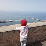 Photo of Anna & Layla Travel