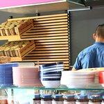 ภาพถ่ายของ Thai Street Kitchen