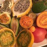 Foto de Colombian Cooking Experience