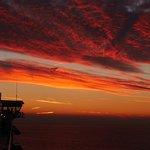 Photo of P&O North Sea Ferries - Hull to Rotterdam