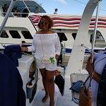 Cruise ready!