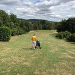 Фотография Bletchingley Golf Club