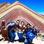Foto de Peru Adventure Trek - Day Tour