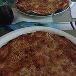Baobab Pizzeria Foto