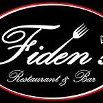 Restaurante Fiden`s