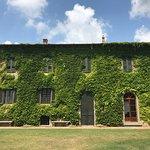 Casa Sola - Chianti Winery