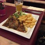 Photo of La Brasserie du Couvent