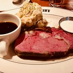 Foto van J Alexander's Restaurant