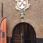 Rijksmuseum Boerhaave照片