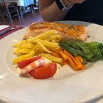 Photo of Restaurante Venta El Charco