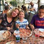 Foto di La Pizza di Egizio