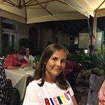 Foto Ristorante e Pizza La Vecchia Marina
