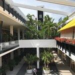 Photo de Bal Harbour Shops