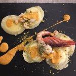Photo of La Vela Restaurant