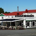 good pub