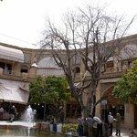 صورة فوتوغرافية لـ Seray-e Mehr