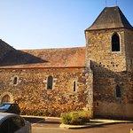 Photo of Auberge Medievale