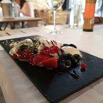 Фотография Restaurant Dida