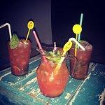 Photo of Be Water BeachClub