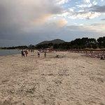 Photo of Playa de Alcudia