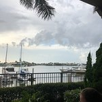 Foto de CJ's on the Bay