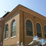 Foto di Mercato Centrale