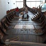 Viking World照片